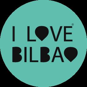 Ilovebilbao.com