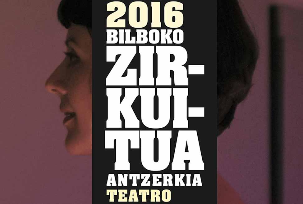 bilboko_zirkuitua