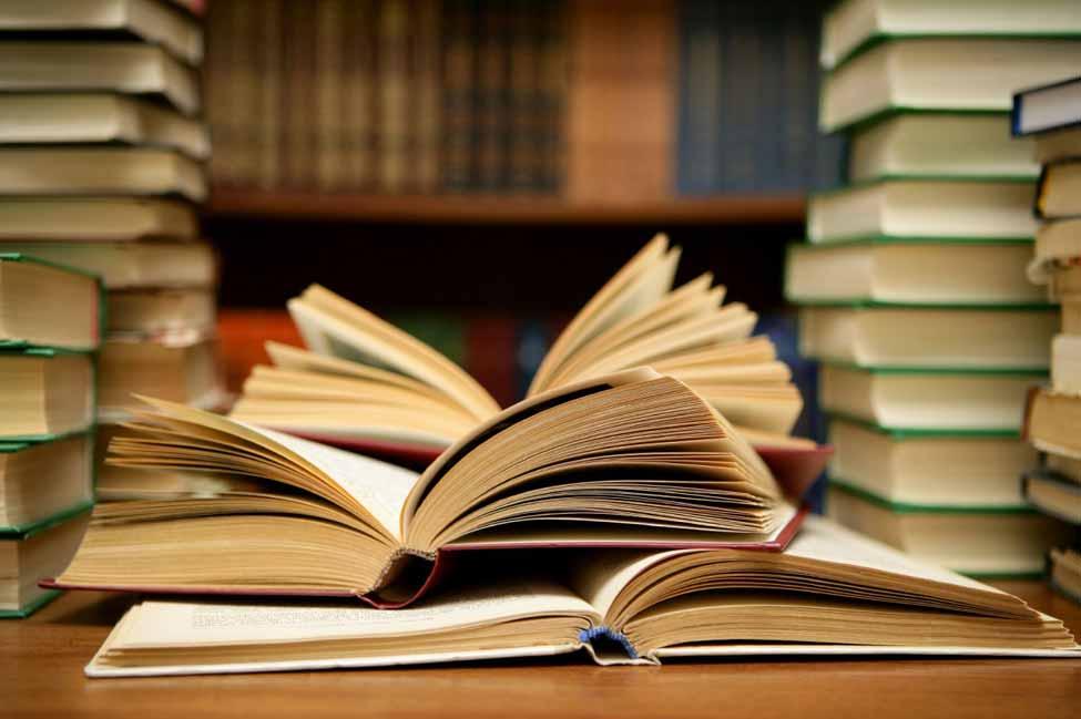 Diálogos con la Literatura