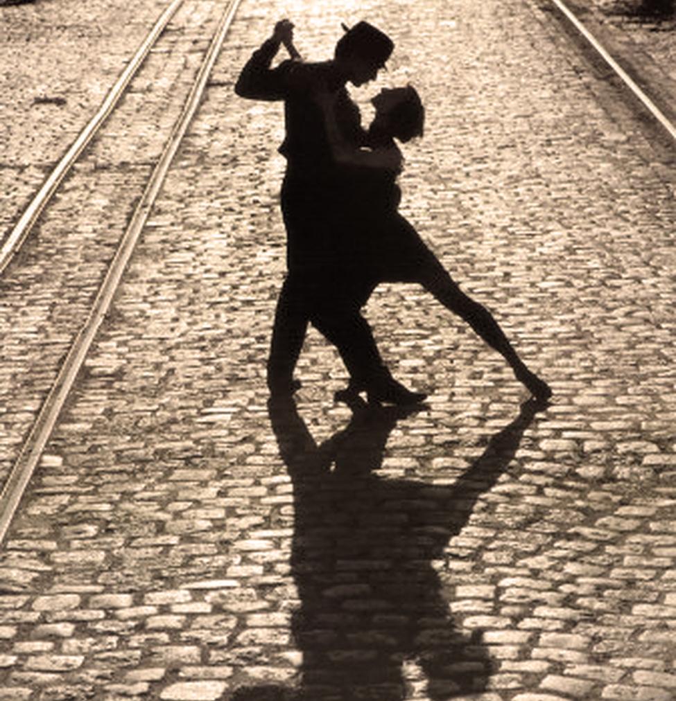 dia de la danza - ilovebilbao