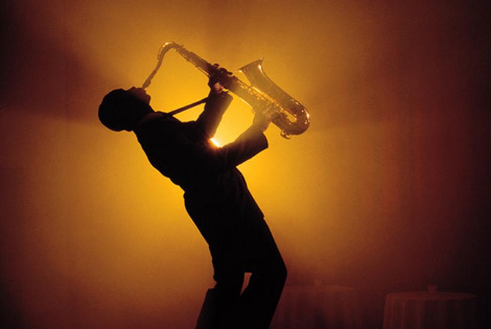 Latin jazz + jam session - ilovebilbao