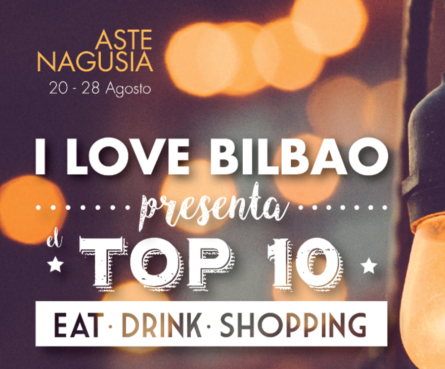 top-10-astenagusia