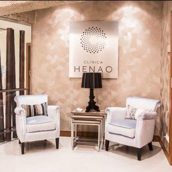 HENAO