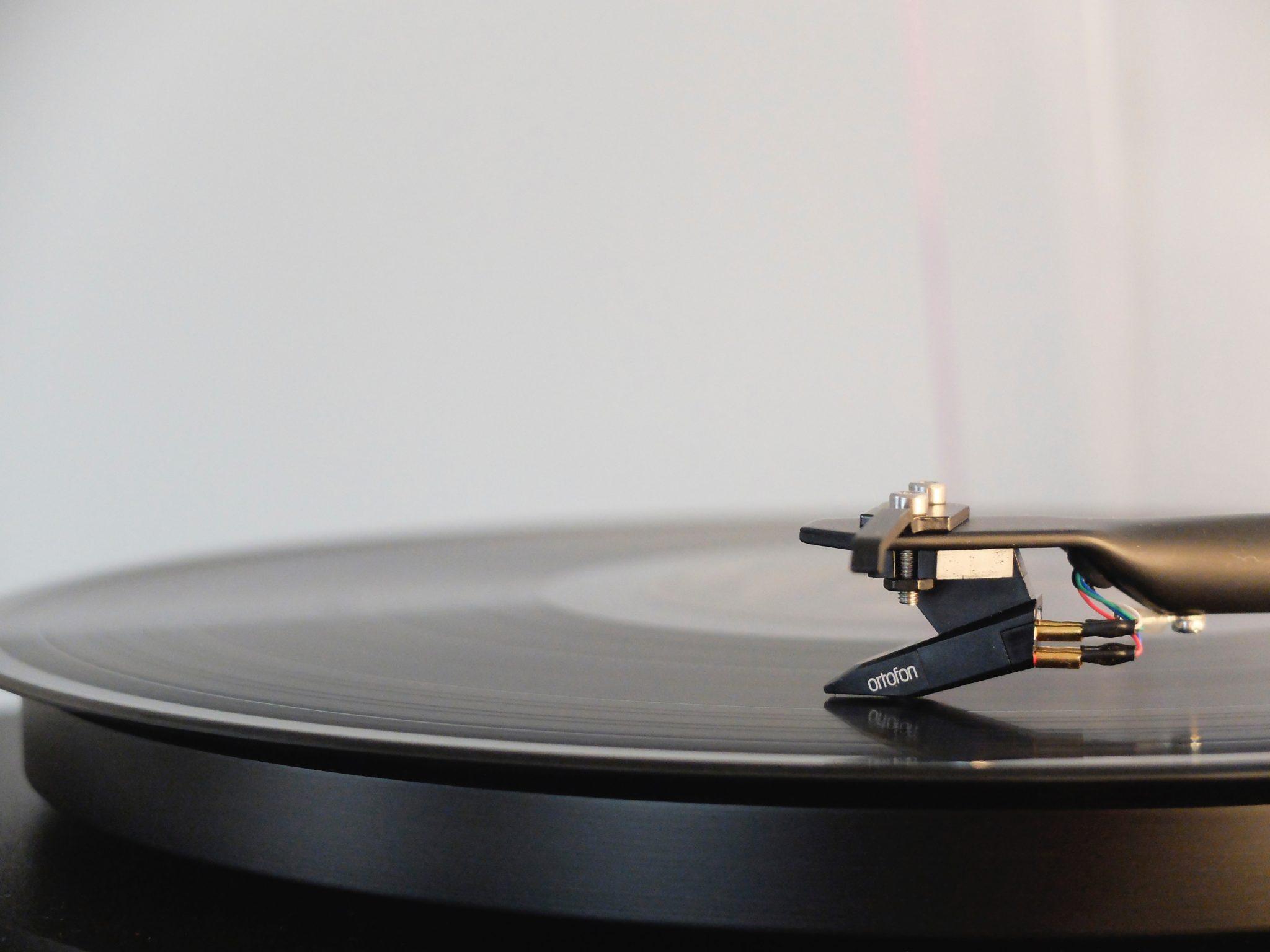 musika-música