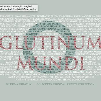 Glutinum mundi